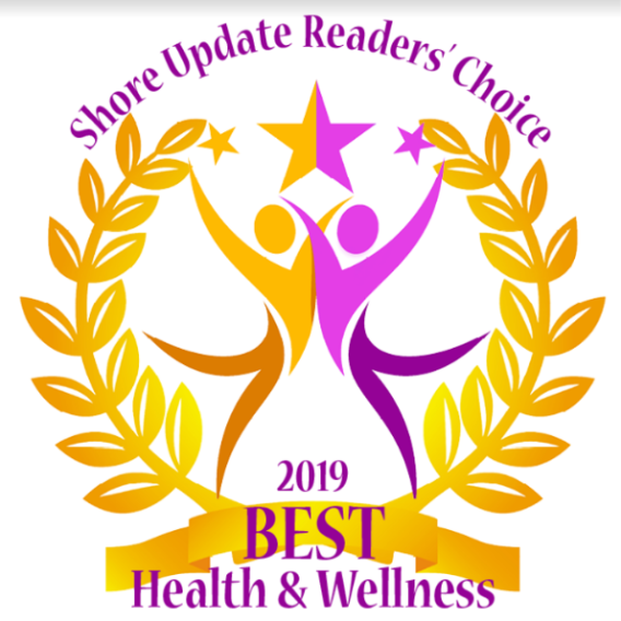 2019 Shore Update Reader's Choice Awards