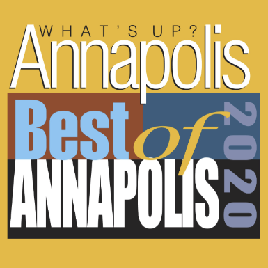 2020 Best of Annapolis