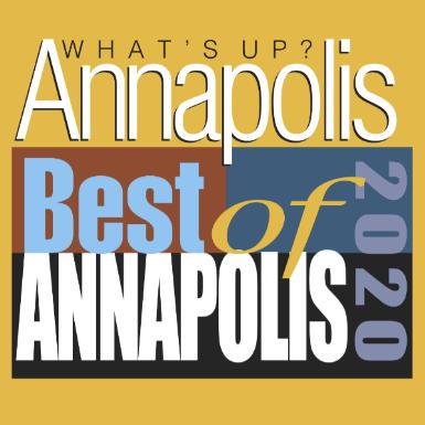 2020 Best of Annapolis