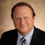 Photo of Mark D. Baganz, M.D.