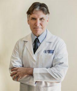 Dr. Arthur Kane Chesapeake Imaging