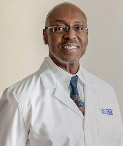 Dr. Antonio Nelson Chesapeake Imaging