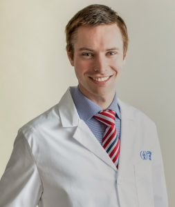 Dr. Michael Morris Chesapeake Imaging