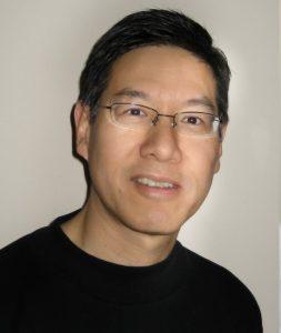 Dr. Lawrence Yao Chesapeake Imaging