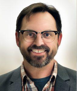 Dr. Satre Stuelke Chesapeake Imaging