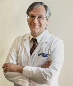 Dr Kevin Berger Chesapeake Imaging