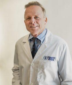 Dr. Timothy Greenan Chesapeake Imaging
