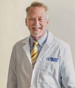 Dr. Thomas Lank Chesapeake Imaging