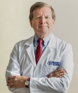 Dr. Mark Armstrong Chesapeake Imaging
