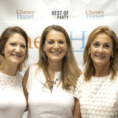Best in Mammography - Eastern Shore