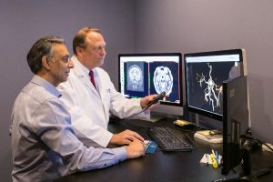 Chesapeake Imaging radiologist experts